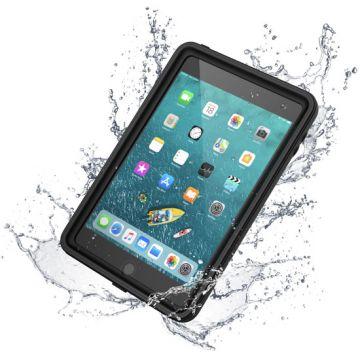 Coque Waterproof iPad Mini 5 Noir