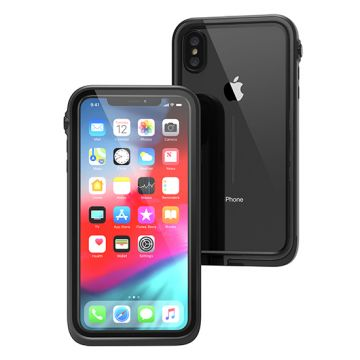 Coque Waterproof iPhone XS