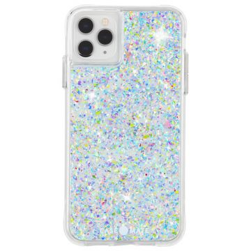 Twinkle iPhone 11 Pro Max Confetti