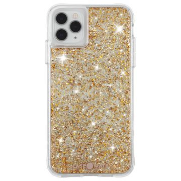 Twinkle iPhone 11 Pro Max Or