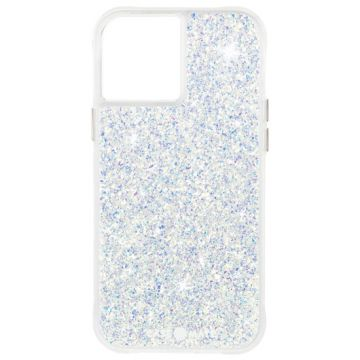 Case iPhone 12 Pro Max Twinkle Stardust