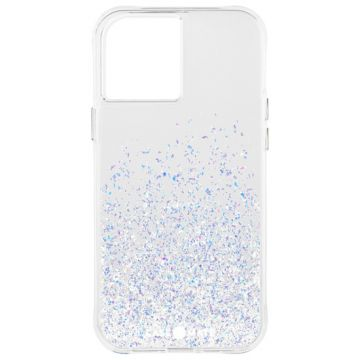 Case IP 12 Pro Max Twinkle Ombre Stardust