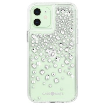 iPhone 12 Mini Karat Crystal Case Karat Crystal