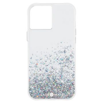 Case IP 12 Pro Max Twinkle Ombre Multi