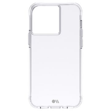 Coque iPhone 13 Pro Tough Clear
