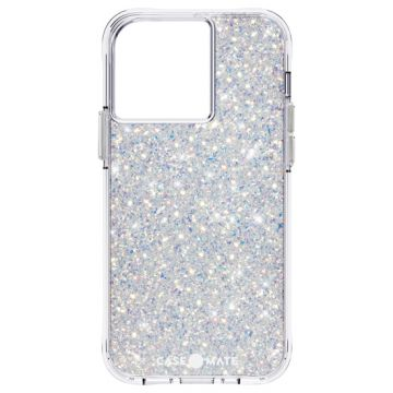Coque iPhone 13 Pro Twinkle Stardust