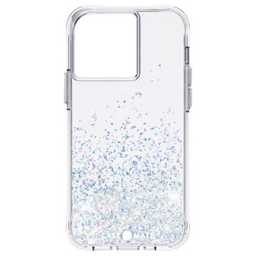 Coque iPhone 13 Pro Twinkle Ombre Stardust