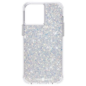 Coque iPhone 13 Twinkle Stardust
