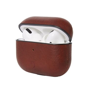 AirCase AirPods Pro Brown