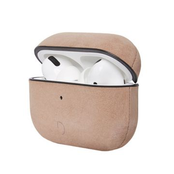AirCase AirPods Pro Pink