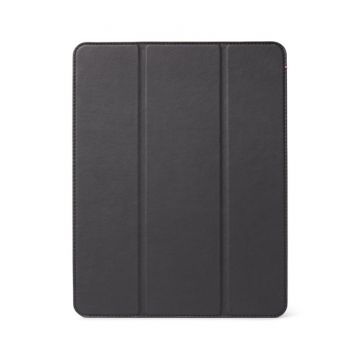 Folio Slim iPad Pro 11 (2020/21 - 2nd/3rd) Noir