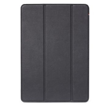 Folio Slim iPad 10.2 (2019/20/21 - 7/8/9th gen) Noir