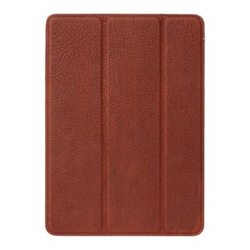 Folio Slim iPad 10.2 (2019/2020) Marron
