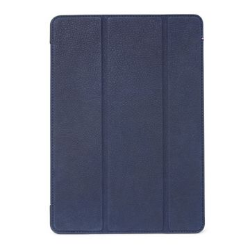 Folio Slim iPad 10.2 (2019/2020) Marine