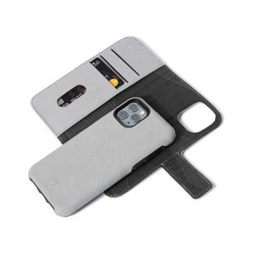 Folio détachable iPhone 11 Pro Gris