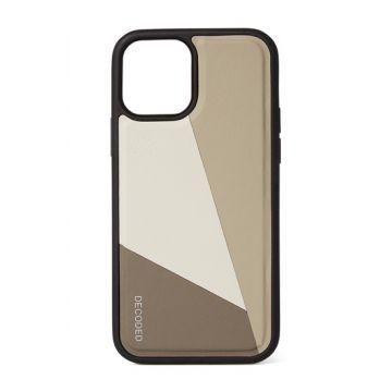 Nike Grind iPhone 13 (MagSafe) Brown