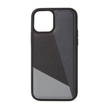 Nike Grind iPhone 13 Pro (MagSafe) Black