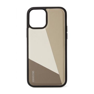 Nike Grind iPhone 13 Pro (MagSafe) Brown