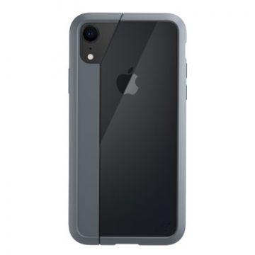 Illusion iPhone XR Grey