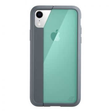 Illusion iPhone XR Green