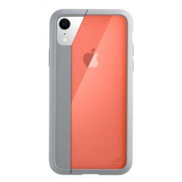 Illusion iPhone XR Orange