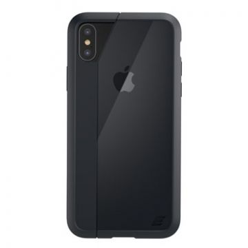 Illusion iPhone X/XS Black