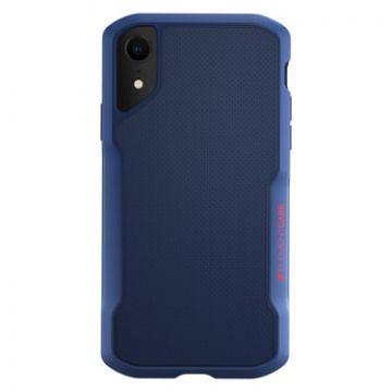 Shadow iPhone XR Blue