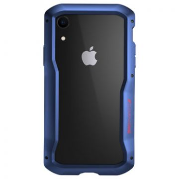 Vapor S iPhone XR Blue