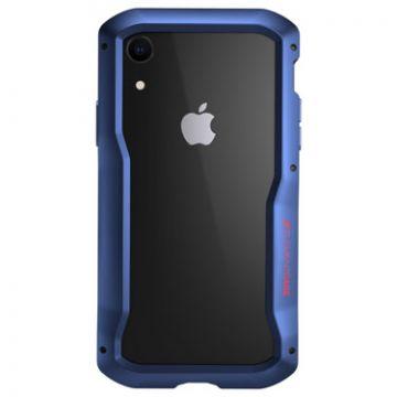 Vapor S iPhone XR Blue