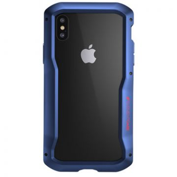 Vapor S iPhone X/XS Blue
