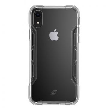 Rally iPhone XR Clear