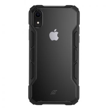 Rally iPhone XR Black