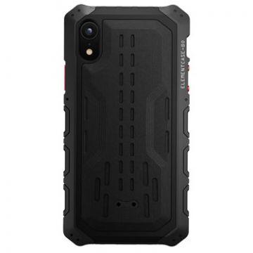 Black Ops '18 iPhone XR Black