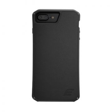 Solace LX Case iPhone 7Plus/8Plus Black