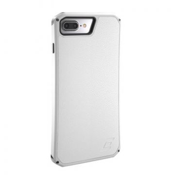 Solace LX Case iPhone 7Plus/8Plus White