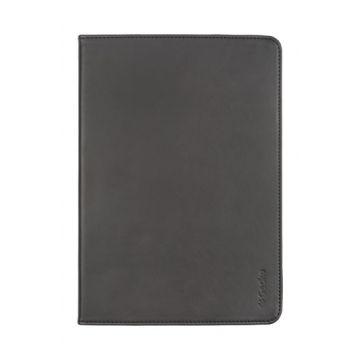 Folio Easy-Click iPad 10.2 (2019/2020) Black