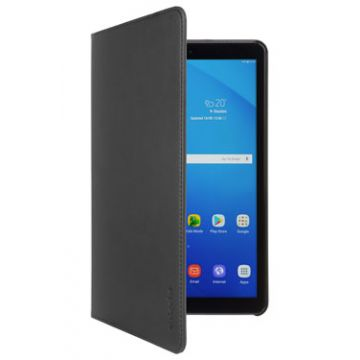 Easy Click Cover Galaxy Tab A 10,5 Noir