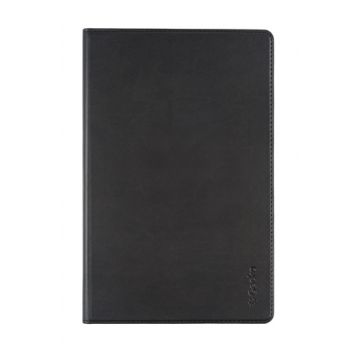 Easy-Click 2.0 Cover Samsung Tab A7 10.4 (2020) Black
