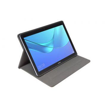 Easy Click Cover MediaPad M3 Lite 10,1 Black