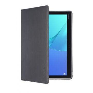 Easy Click Cover MediaPad T3 9,6 Black