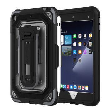 Survivor All-Terrain Case iPad Mini 7.5 (2019 - 5th/4th gen) Black