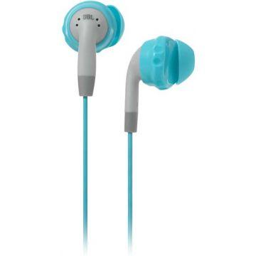 Écouteurs Sport INPIRE 100 Turquoise
