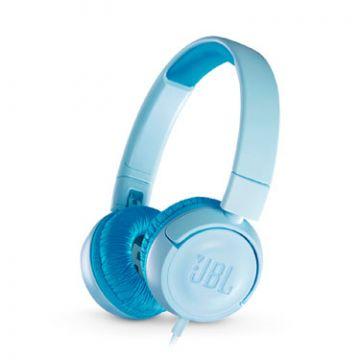 JR300 Blue