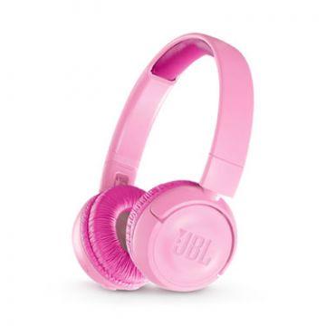 JR300 BT Pink