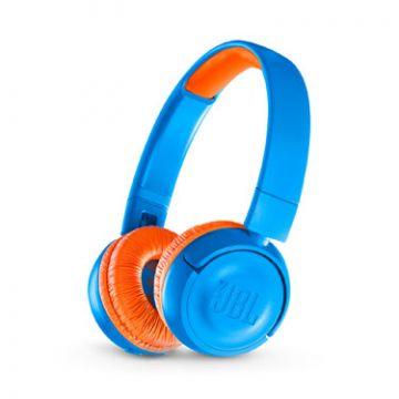 JR300 BT Blue