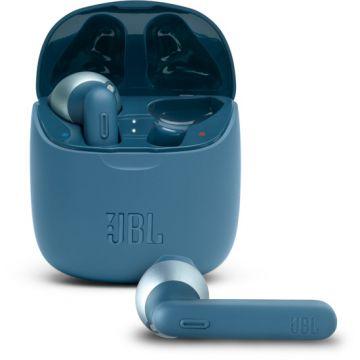 Headphones Tune 225 TWS Blue