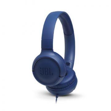Tune 500 Blue