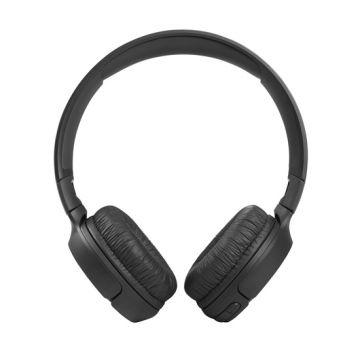 Tune 510BT Black