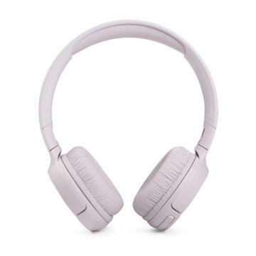 Tune 510BT Pink
