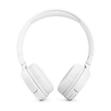 Tune 510BT White